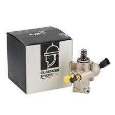 GLAENZER SPICER High Pressure Fuel Pump For 2.0T 2.0L AUDI A3 S3 VW Seat Skoda