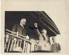 President Herbert Hoover Lou Hoover  1929 - 1933