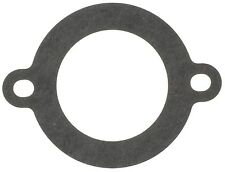 Victor C26961 Water Outlet Gasket