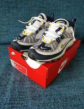 Nike Air Max 98 OG Tour Yellow BNIB UK Size 9