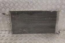 Condenseur climatisation - Fiat Panda de 2003 à 2012 - ref : 51782753