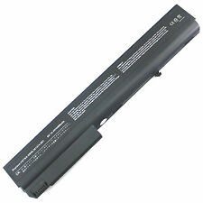 Battery For HP Compaq nc8200 nw8200 nw8230 nw8440 nx7400 NC8430