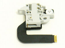 NEW Headphone Jack Audio Flex Cable 821-0795-A For iPad 1 A1219 A1337