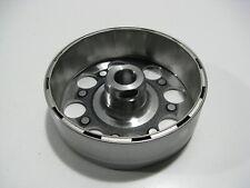 Lichtmaschine Rotor Polrad Generator Flywheel Suzuki GSR 750 ABS, C5, 11-16