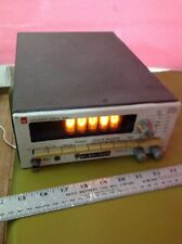 General Radio 1192 Counter