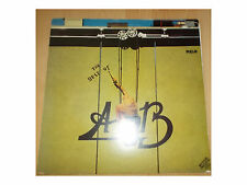 Average White Band-The Best Of AWB-LP Club Edition