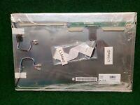 "19"" LCD Display Screen n  LM190WX1 (TL)(A1)"