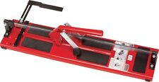 600 mm Fliesenschneider HEKA Eurocut 1 Fliesenschneidemaschine Fliesen Kacheln