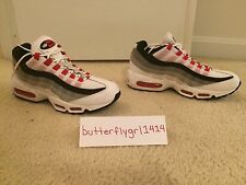 Nike Air Max 95 Comets Size 9 DS