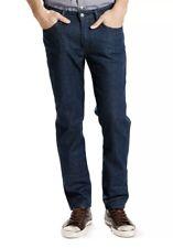 Levi's Men's 511 Slim Fit Commuter Pants Jeans 28x30
