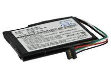 NEW Battery for Bushnell NAV500 20-01388-00A Li-ion UK Stock