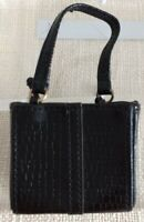 """HANDBAG FROM ODDS ARE STACKED GLORIA COLOR INFUSION  FASHION ROYALTY 12"""" DOLL!"""