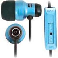 Ecouteurs Audio Stéréo KOSS intra-auriculaire contrôle volume  Haute Qualité Aq