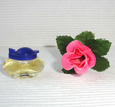 Parfum Miniatur FIRENZE von Enrico Coveri 4 ml EdT Sammlerstück!!! Sammlung!!