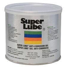 Super Lube 82016 Anti-Corrosion / Connector Gel, 400g Tub