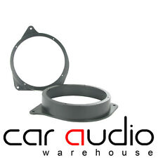 """165 mm 6.5/"""" Voiture Adaptateur de Haut-parleur CT25FD11 Ford S-Max Galaxy-avant//arrière Portes"""