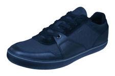 Zapatos informales con cordones de hombre Geox