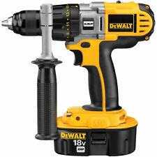 """Dewalt - 1/2"""" 14.4V Cordless Xrp Drill/Driver Kit - Dcd920Kx"""