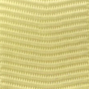 """1/2"""" Grosgrain Ribbons Webbing Tape For Christmas Gifts Wrapping Supplies"""