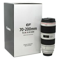Canon EF 70-200mm f/2.8L IS III USM UK NEXT DAY DEL