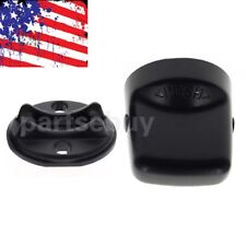 OEM Toggle on Car and Truck Interior Switches and ... on