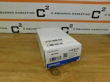 Omron D4B-4A71N Limit Switch 2A/400V NOS CSQ