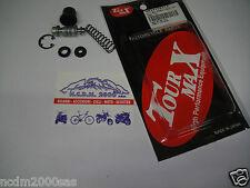 Kit revisione pompa freno anteriore Honda ST Pan European 1300 2002 2003 V513