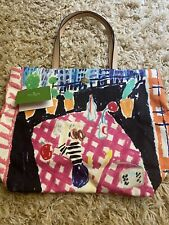 Cute Kate Spade Handbag BNWT
