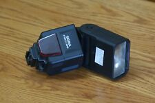 Sigma flash EF-530 DG Super Autofocus assist Sony