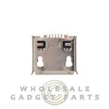 Charge Port for Samsung i727 Galaxy S II Skyrocket T-Mobile Connection Connector
