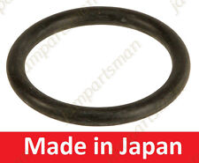 Distributor O-Ring Seal for 07/96-01 Nissan Altima Made in Japan -  22131-9E000