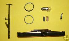 Märklin H0 3003 analoge Dampflok BR 24