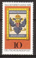 BRD 1976 Mi. Nr. 903 Postfrisch LUXUS!!!