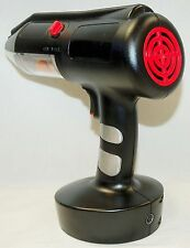 Craftsman Electric Powder Coat Spray GUN + CANISTER ONLY Replacement NO ADAPTER