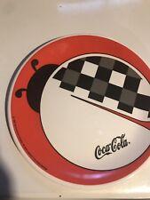 thomas the train, Winnie The Poo, Coke Cola Lady Bug Plates