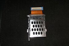 Dell Latitude D620 PCMCIA Slot Cage Connector