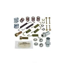 Parking Brake Hardware Kit Rear Carlson 17392
