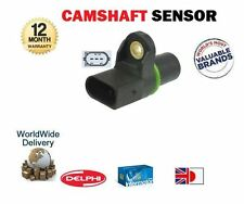 FOR BMW 116i 118i 120i 316i 318i 320i 1995-2005 NEW CAMSHAFT SENSOR