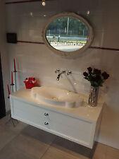 Villeroy & Boch LaBelle Waschtisch-Möbel + WC-Kombination – UVP 13.335 EUR