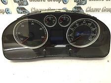VW Passat  Speedo clocks Instrument binnacle 00-05  3B0920929A