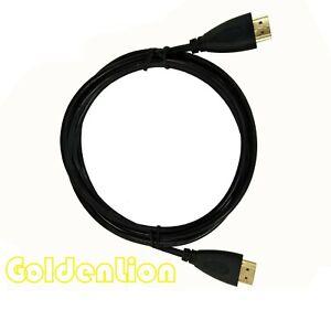 HDMI-Kabel m-m, 2m, 3m, 5m, 10m, HDMI-Erweiterung 1xM to 2xF