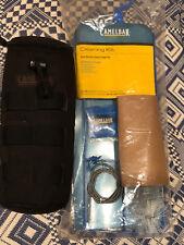 Camelbak Hydratio Reservoir Clean Kit 88452-E  + Camelbak water bottle Holder