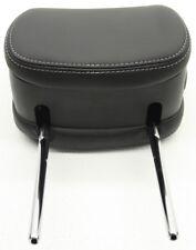 OEM Kia Sorento Front Headrest 88700-C6420CC8 black