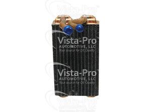 HVAC Heater Core Ready-Rad 398201