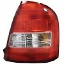Fits 99-03 Mazda Protege EXC Mazda Speed Right Passenger Tail Lamp / Light