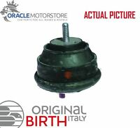 NEW BIRTH FRONT ENGINE MOUNT MOUNTING GENUINE OE QUALITY 50121