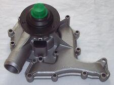 MG RV8 Water Pump GWP197