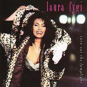 Laura Fygi : Turn Out the Lamplight [european Import] CD (2002) Amazing Value