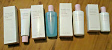 MARY KAY ~ Classic Formula 2 for normal skin ~ YOU CHOOSE