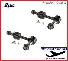 Premium Sway Stabilizer Bar Link SET Front For FORD F-150 2004-2005 Kit K80278